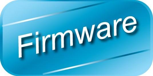Firmware یا فرم ور چیست؟