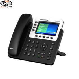 تلفن گرند استریم Grandstream GXP2140