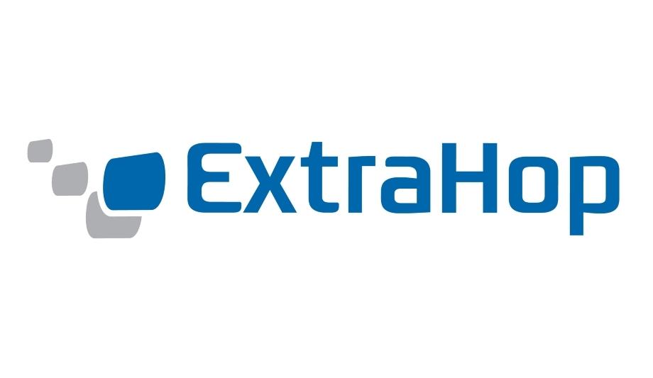 مانیتورینگ شبکه - ExtraHop
