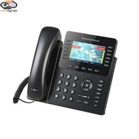 تلفن گرند استریم Grandstream GXP2170