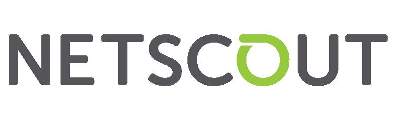 مانیتورینگ شبکه - NetScout