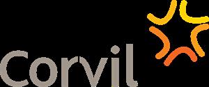 مانیتورینگ شبکه - Corvil