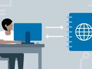 تبدیل سرور به Domain Controller