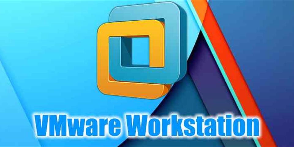 VMWare Workstation چیست ؟