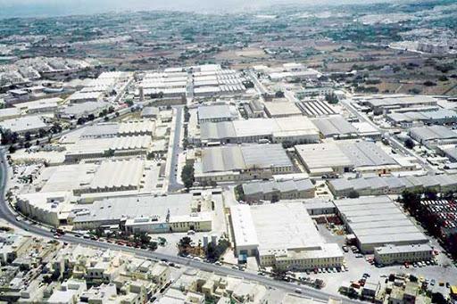 خدمات کامپیوتر و شبکه voip در شهرک صنعتی صفادشت