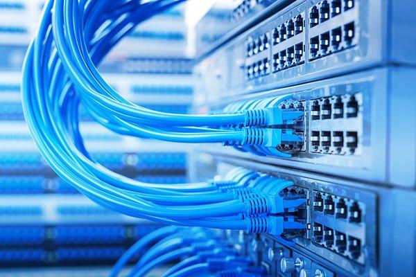 هرآنچه در مورد اترنت Ethernet باید دانست؟