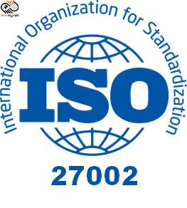 معرفی کامل ISMS