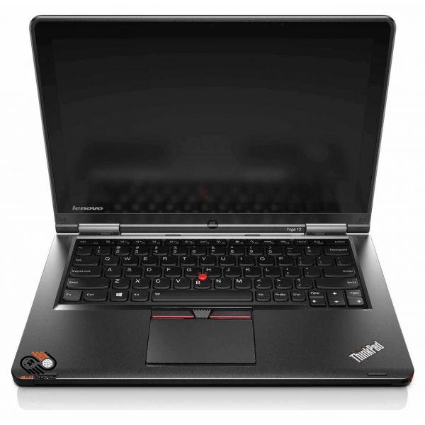 لپ تاپ استوک LENOVO E550