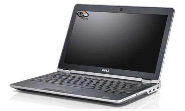 لپ تاپ Dell E5430