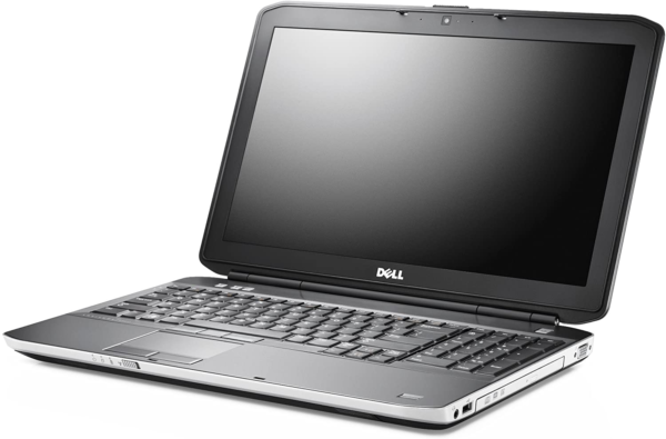 لپ تاپ DELL E550
