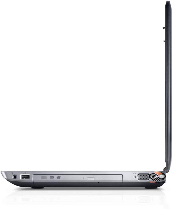 لپ تاپ DELL E5530