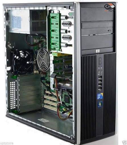 مینی کیسHP8000