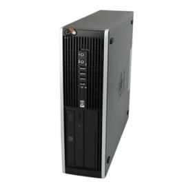 مینی کیس HP8000