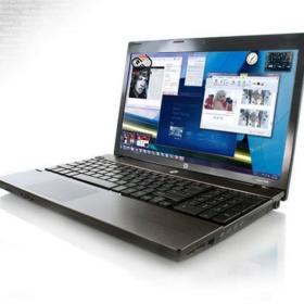 لپ تاپ استوک Hp 4520S