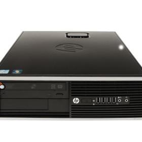 مینی کیس استوک( اچ پی ) HP 8200