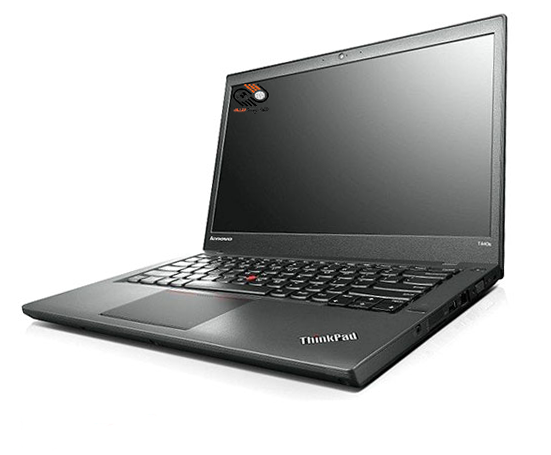 لپ تاپ استوک LENOVO T540P