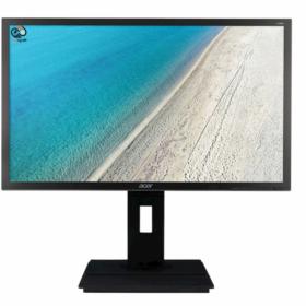 مانیتور Acer B246HL استوک
